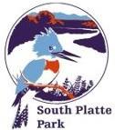 SouthPlatte