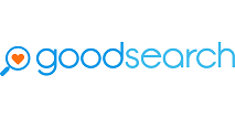 logo-goodsearch_213px