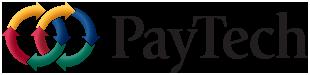 paytech-logo_horiz_rounded_web72dpi