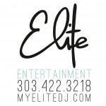 Elite DJ